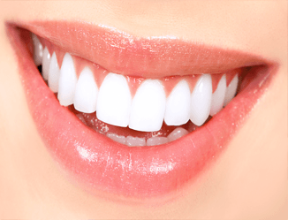 Cosmetic Dentist near Eltham & Bulleen