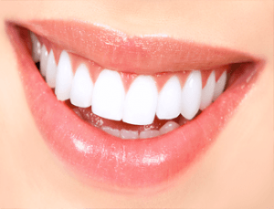 Cosmetic Dentist Eaglemont