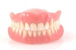 Dentures Bulleen