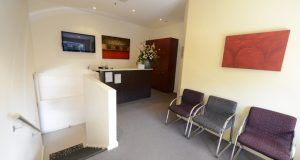 Dental Clinic near Templestowe