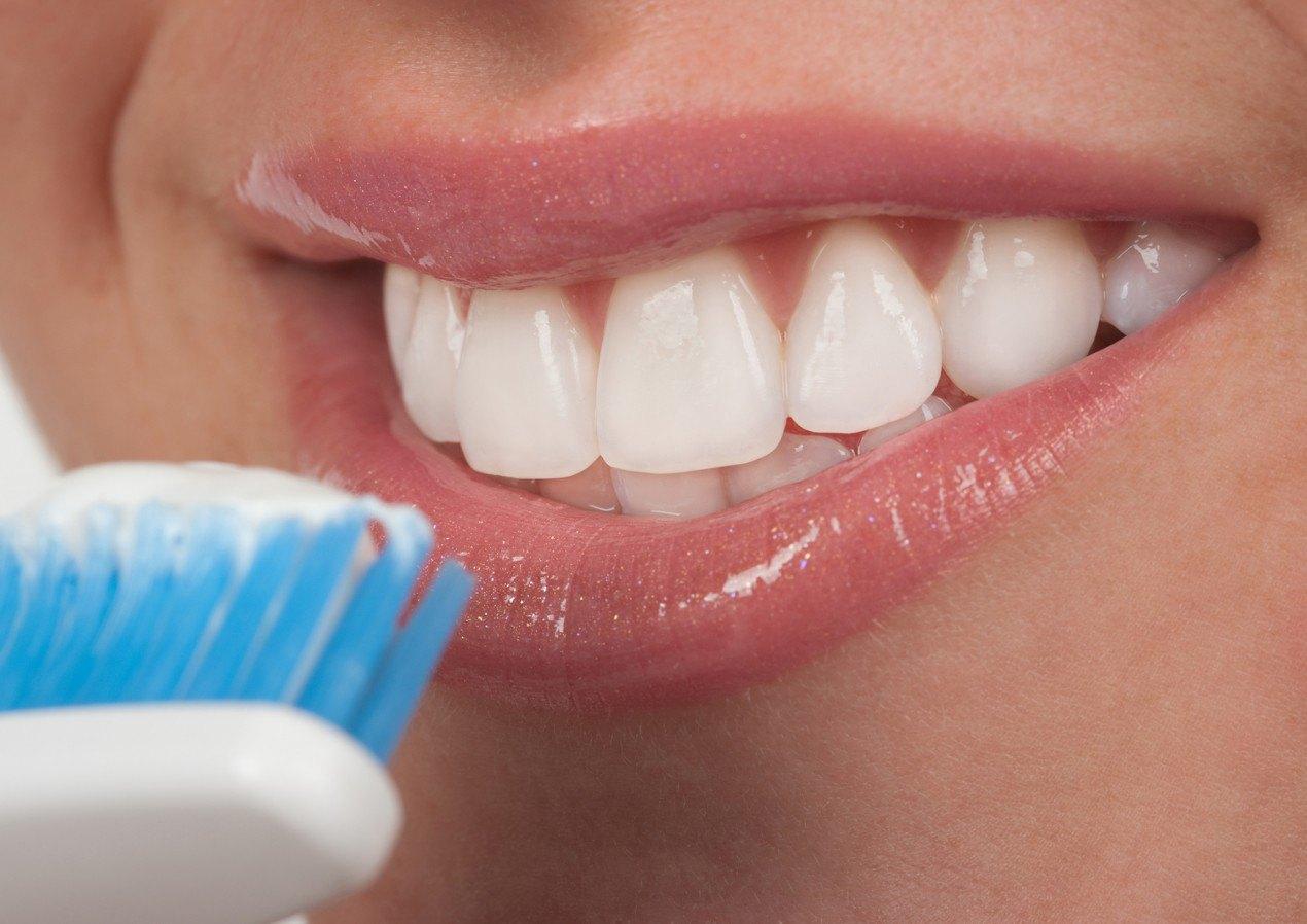 Dentist Doncaster