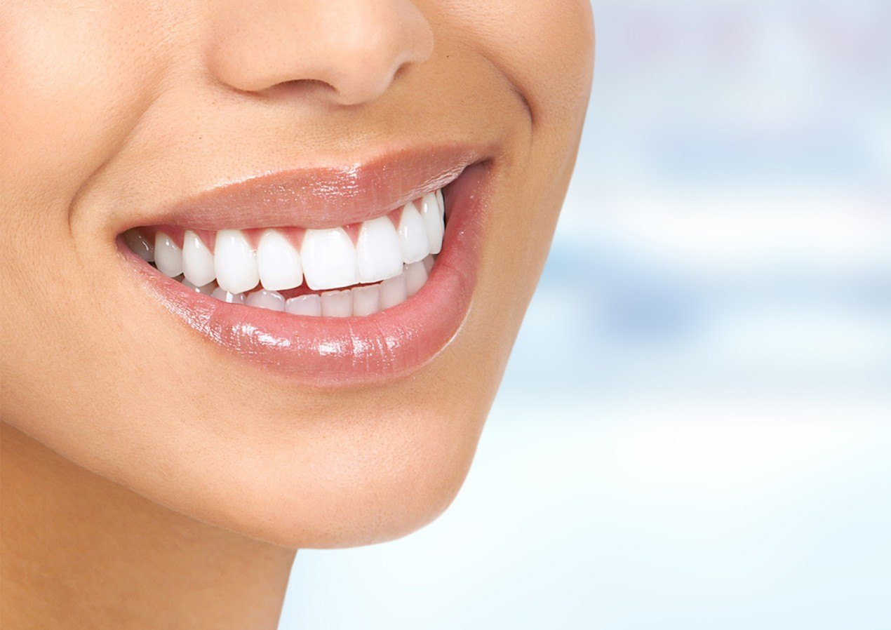 Cosmetic Dentist Bulleen