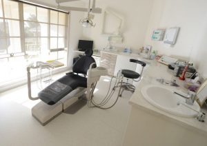 bulleen dental bridges